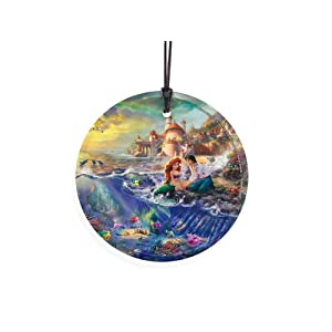 419ncG%2BripL._SS300_ 500+ Beach Christmas Ornaments and Nautical Christmas Ornaments For 2020