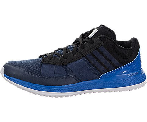 78f055d21 adidas Men s ZG Bounce Cross-Trainer Shoe