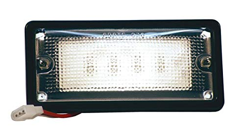 Grote Led Lights Military