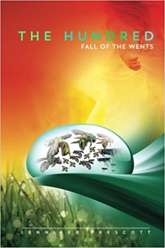 The Hundred: Fall of the Wents