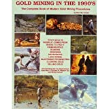 Gold Mining in the 1990's, Dave McCracken, 0962020400