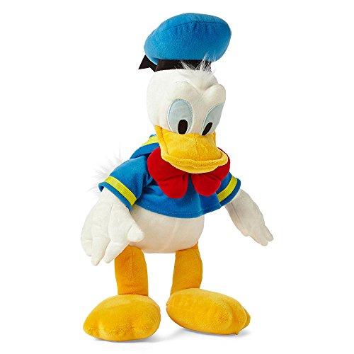 Disney Collection Donald Duck Medium 16 Plush