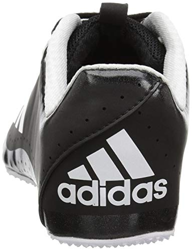 blanc Core De Blanc Black Us Chaussures Sprintstar M Adidas white 5 Course orange vert W Performance 4wT0Cnqf