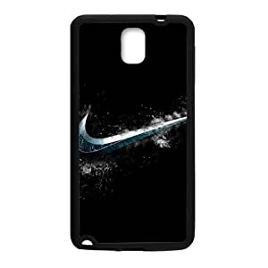 EROYI The famous sports brand Nike fashion cell phone case for samsung galaxy note3
