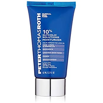 10% Glycolic Solutions Moisturizer by Peter Thomas Roth #22