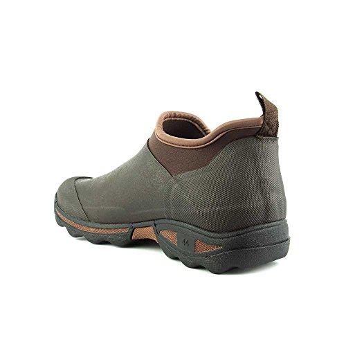 Unica Rouchette Orto Marrone Giardino Multicolore Basso Land Taglia Calzature Scarpe E Clean 45 Stivale AwqUrA7