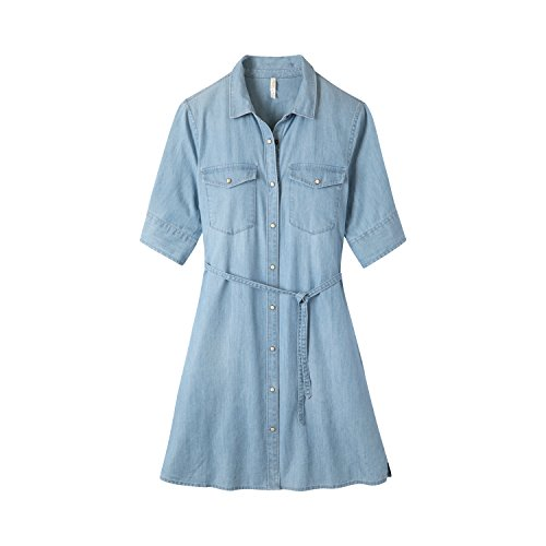 a67bc6fe67 Best Deals on J Crew Western Denim Shirt Products