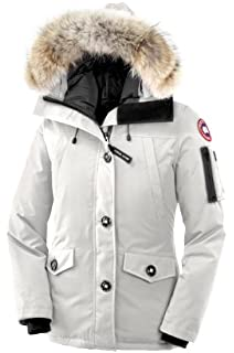 Canada Goose victoria parka sale shop - Amazon.com: Canada Goose Women's Trillium Parka: Sports & Outdoors