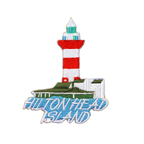 hilton-head-island-travel-souvenir-embroidered-iron-on-patch