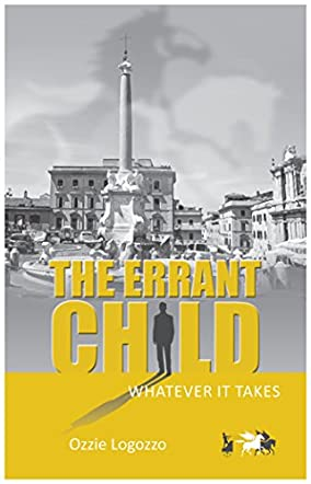 The Errant Child