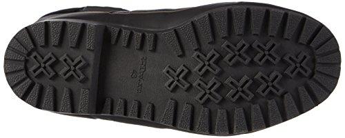 Tretorn - Botas de goma para mujer negro - negro