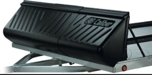 Caliber 13401 Poly Shield Series III