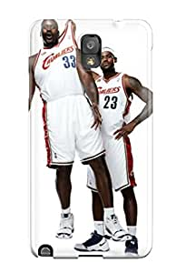 LLOYD G ENGLISH's Shop Best cleveland cavaliers nba basketball (26) NBA Sports & Colleges colorful Note 3 cases