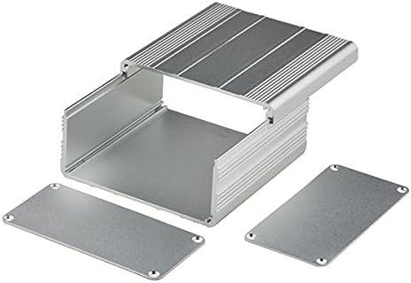 3//4 x 3//8 Keyway 3.29 OD 1.94 Length through Bore 3 Bore 3.29 OD 3//4 x 3//8 Keyway 1.94 Length through Bore LOV   FX 1.5SM HUB RGD 3IN Lovejoy 69790439305 HERCUFLEX FX SERIES 39305 FX 1.5SM Steel Rigid Hub 3 Bore