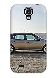 Case Cover Skin For Galaxy S4 (renault Clio 30) 7782234K82632353