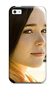 New Arrival CaseyKBrown Hard For Ipod Touch 4 Case Cover (LMjhfVk7128qMMkS)