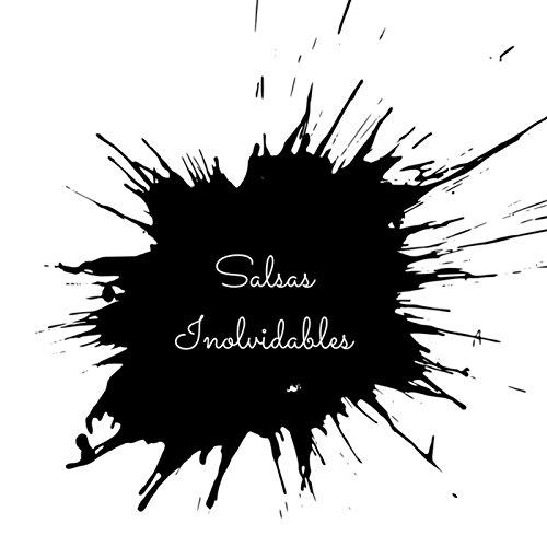 Salsas Inolvidables
