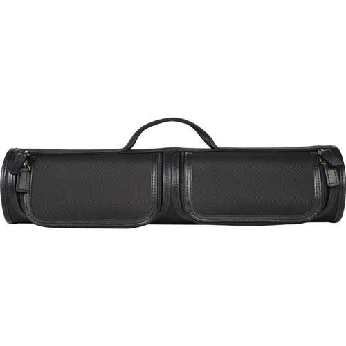 The Beacon Lens Case (Black)   B01MRDGQO9