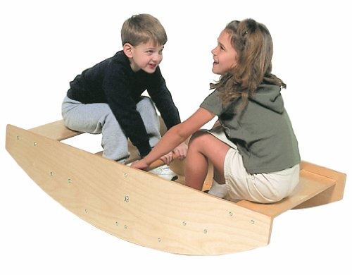 Steffy Wood Products Rocky Boat and - Veneer Boat