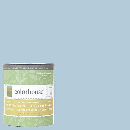 inspired-semi-gloss-interior-paint-dream-03-quart