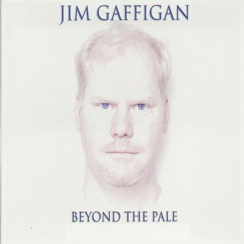 Beyond The Pale by Jim Gaffigan on Amazon Music - Amazon.com