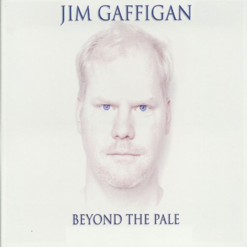 Beyond The Pale [Explicit]