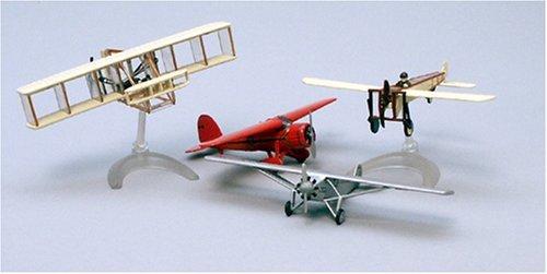 Corgi 100 Years of Flight Pioneering Years CSCA01004