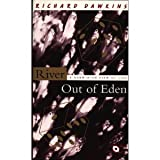 River Out of Eden, Richard Dawkins, 0465016065