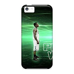 New Cute Funny Neit Robinson Case Cover/ Iphone 5c Case Cover