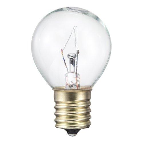 intermediate base light bulb 11street malaysia lighting bulb. Black Bedroom Furniture Sets. Home Design Ideas