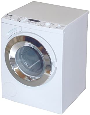 Miele Toy Washing Machine