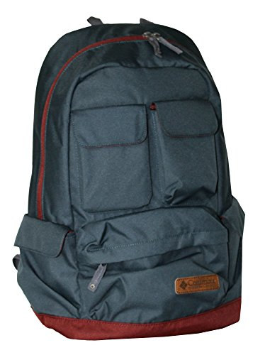 Columbia Canopy Wanderer Backpack