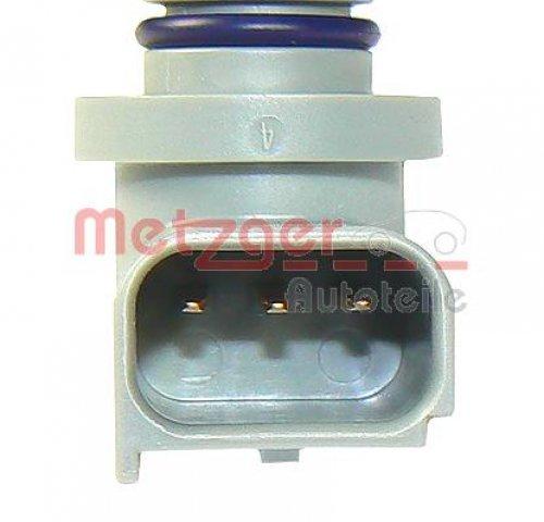 Nockenwellenposition Metzger 0903037 Original Ersatzteil Sensor