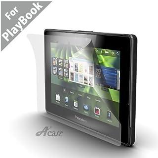 Acase BlackBerry Playbook AcaseView Screen Protector Film