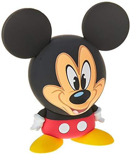 Classic Mickey Disney Shorts