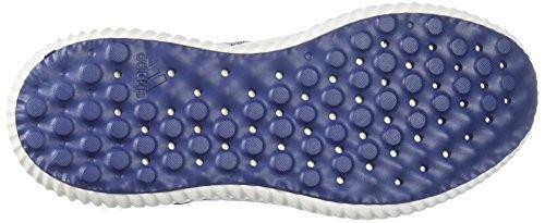 Adidas Kvinders Alphabounce Rc W Rå Indigo / Grå Én / Ædle Indigo alAEAHoXJQ