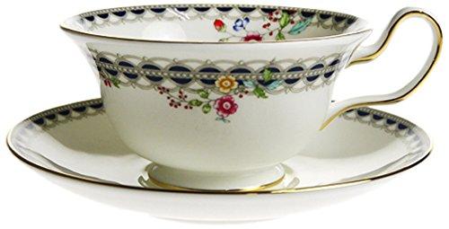 W / W race Peony tea C / S Peony [ parallel import goods ]
