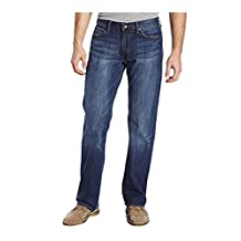 Lucky Brand Men's 221 Original Straight Leg Jean