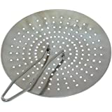 GROEN KETTLE PERFORATED STRAINER 009007