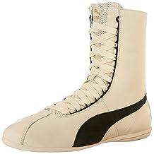 Puma Women's Eskiva Hi Boxing Boots