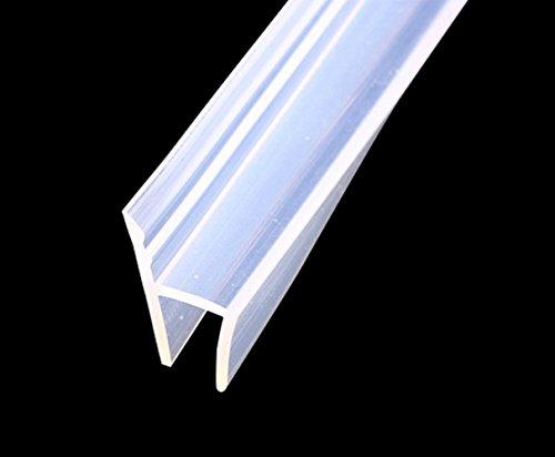 3 8 glass door sweep - 4