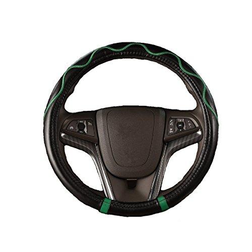 jamaican steering wheel - 6