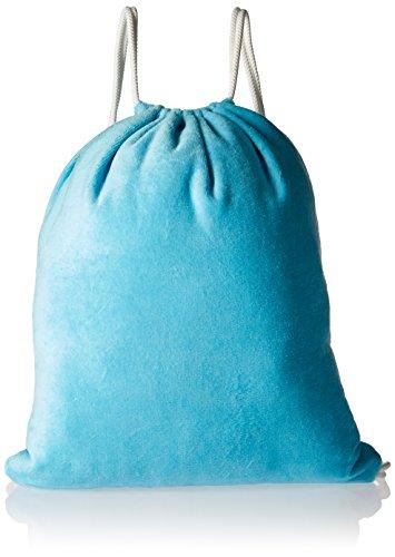 Chortex 100% Cotton Beach Bag 19