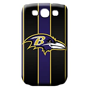 samsung galaxy s3 Fashion mobile phone case stylish Attractive baltimore ravens