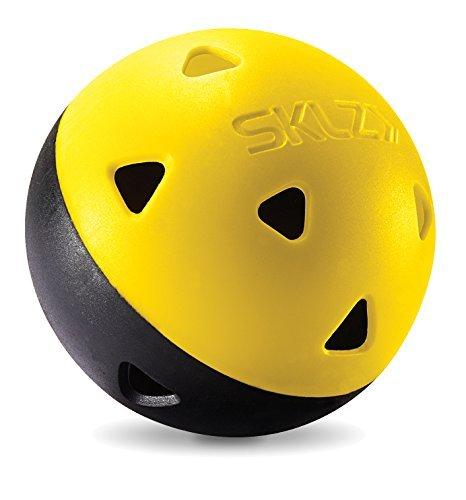Sklz-Impact-Golf-Ball