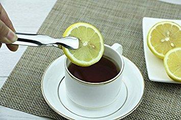 Kühlschrank Quadratisch : Zange für kithcen ice cube salad crab sugar wine kühlschrank kühler