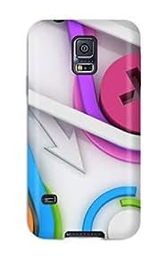 JennaCWright Case Cover For Galaxy S5 Ultra Slim TKdsyWa10863sZbZI Case Cover