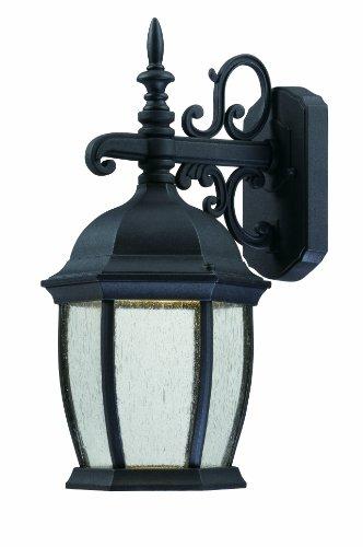 Outdoor Lighting Covington La in Florida - 4