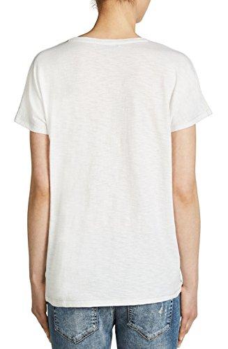 Print Mujer Para Camiseta Cloud Oui RqSWgwEIE