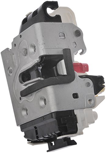 Dorman 931-085 Door Lock Actuator Motor
